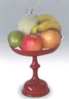 果物(一対)
